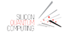 Quantum Computing Software Developer / FPGA Programmer (f/m) - Silicon Quantum Computing Pty Ltd - Logo