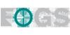 Wissenschaftliche Mitarbeit/Projektleitung (m/w) - FOGS - Gesellschaft für Forschung und Beratung im Gesundheits- und Sozialbereich mbH - Logo