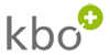 Assistenzarzt / Facharzt (m/w) für Psychiatrie und Psychotherapie - Isar-Amper-Klinikum Taufkirchen (Vils) - Logo