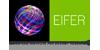 Research Fellow (f/m) in Geoscience - EIfER Europäisches Institut für Energieforschung EDF-KIT EWIV - Logo
