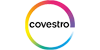 Head (m/f) of Industrial Marketing EMEA/LATAM - Covestro - Logo