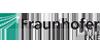 Wissenschaftlicher Mitarbeiter (m/w) Mobile Human-Computer-Interaction (HCI) - FRAUNHOFER-INSTITUT FÜR KOMMUNIKATION, INFORMATIONSVERARBEITUNG UND ERGONOMIE FKIE - Logo
