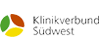Betriebsarzt oder Weiterbildungsassistent (m/w) Betriebsmedizin - Klinikverbund Südwest GmbH - Kreiskliniken Böblingen gGmbH - Logo