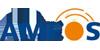Assistenzarzt (m/w) für Neurologie - AMEOS Klinikum Bad Aussee - Logo