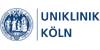 Post-Doktorand (m/w) an der Klinik I für Innere Medizin - Uniklinik Köln - Logo