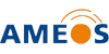 Assistenzarzt (m/w) Gerontopsychiatrie - AMEOS Holding AG - Logo