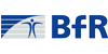 """Wissenschaftlicher Mitarbeiter (m/w) Biologische Sicherheit Fachgruppe """"Lebensmittelhygiene und Virologie"""" - Bundesinstitut für Risikobewertung (BfR) - Logo"""