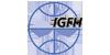 Wissenschaftlicher Referent (m/w) - Internationale Gesellschaft für erzieherische Hilfen (IGfH) - Logo