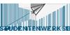 Psychologe (m/w) Psychosoziale Beratung Studierender - Studentenwerk Schleswig-Holstein - Logo