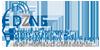 """Postdoctoral Researcher (f/m) project """"Sparse2Big"""" - Deutsches Zentrum für Neurodegenerative Erkrankungen e.V. (DZNE) - Logo"""
