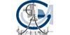"""Professur (W3) für """"Digital Humanities und Deutsche Literatur vom 17. Jahrhundert bis zur Goethezeit"""" - Georg-August-Universität Göttingen - Logo"""