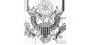 Communications Specialist (Speechwriter) (f/m) - U.S. Embassy Berlin - Logo