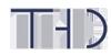 """Projektleiter (m/w) """"Digitales Dorf"""" - Technische Hochschule Deggendorf (THD) - Logo"""