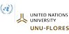 Director (f/m) - United Nations University (UNU) - Logo