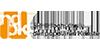 Forschungsprofessur (W2) für Biologische Medienpsychologie - SRH Hochschule der populären Künste (hdpk) - Logo