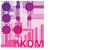 Professur für Medienmanagement und/oder General Management (m/w) - Hochschule für Kunst, Design und Populäre Musik (hKDM) - Logo
