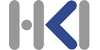 Postdoctoral Researcher (f/m) Biology and Bioinformatics - Leibniz Institute for Natural Product Research and Infection Biology - Hans Knöll Institute - (HKI) - Logo