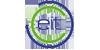 Head of the EIT RawMaterials Academy (f/m) - EIT RawMaterials GmbH - Logo