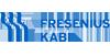 Patent Paralegal (f/m) - Fresenius Kabi Deutschland GmbH - Logo