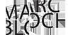Direktor (m/w) - Centre Marc Bloch e.V. - Logo