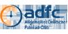 Projektleiter (m/w) im Bereich Radverkehrsförderung - Allgemeiner Deutscher Fahrrad-Club (Bundesverband) e. V. - Logo