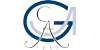 Projektkoordinator (m/w) - Georg-August-Universität Göttingen - Logo