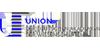 Generalsekretär (m/w) - Union der deutschen Akademien der Wissenschaften - Logo