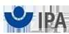 Facharzt (m/w) für Innere Medizin und Pneumologie - Ruhr-Universität Bochum / Institut für Prävention und Arbeitsmedizin der Deutschen Gesetzlichen Unfallversicherung - Logo