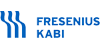 Senior Clinical Trial Leader (f/m) - Fresenius Kabi Deutschland GmbH - Logo