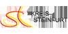 Kulturvolontariat - Ausbildung im Bereich Kulturmanagement - Kreis Steinfurt - Logo