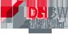 Professur (W2) für BWL - Dienstleistungsmarketing - Duale Hochschule Baden-Württemberg (DHBW) Mannheim - Logo