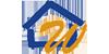 Pädagogische Leitung (m/w) - Kinder- und Jugendhilfezentrum Wespinstift - Logo