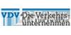 Jurist als wissenschaftlicher Mitarbeiter (m/w) - Verband Deutscher Verkehrsunternehmen e. V. (VDV) - Logo