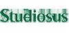 Reiseleiter (m/w) für Studienreisen und WanderStudienreisen - Studiosus Reisen München GmbH - Logo