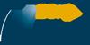 """Evaluator (m/w) zum Thema """"Gleichberechtigung der Geschlechter in fragilen Kontexten"""" - Deutsches Evaluierungsinstitut der Entwicklungszusammenarbeit (DEval) Bonn - Logo"""