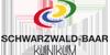 Ärztliche Leitung OP-Management (w/m) - Schwarzwald-Baar-Klinikum Villingen-Schwenningen GmbH - Logo