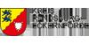 Fachbereichsleitung (m/w) Regionalentwicklung, Bauen und Schule - Kreis Rendsburg-Eckernförde - Logo