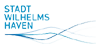 Erster Stadtrat (m/w) - Stadt Wilhelmshaven - Logo