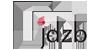 Generalsekretär (m/w) - Japanisch-Deutsches Zentrum Berlin - Logo