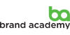 """Professur (W2) mit der Denomination """"Innovation und Entrepreneurship"""" - Brand Academy Hamburg GmbH - Logo"""