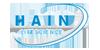 Wissenschaftlicher Mitarbeiter (m/w) für die Entwicklung von Anwendungssoftware - Hain Lifescience GmbH - Logo