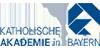 Akademiedirektor (m/w) - Katholische Akademie in Bayern - Logo