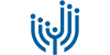 Künstlerischer Direktor (m/w) - Villa Seligmann - Logo