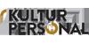 Museumsleiter (m/w) - Universitätsstadt Gießen - Logo