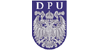 Chief Operating Officer/ Akademischer Mitarbeiter (m/w) am Zentrum CAD/CAM - Danube Private University (DPU)-Stein - Logo