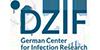 Secretariat Lead (Senior Level) (f/m) - German Center for Infection Research (DZIF) - Logo