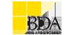 Referent (m/w) Arbeitswissenschaft - Bundesvereinigung der Deutschen Arbeitgeberverbände (BDA) - Logo