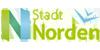 Erster Stadtrat (m/w) - Stadt Norden - Logo