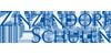 Schulleiter (m/w) - Zinzendorfschulen - Logo