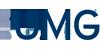 Stiftungsprofessur (W3) für Geriatrie - Universitätsmedizin Göttingen (UMG) - Logo